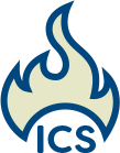 ICS HotTopics