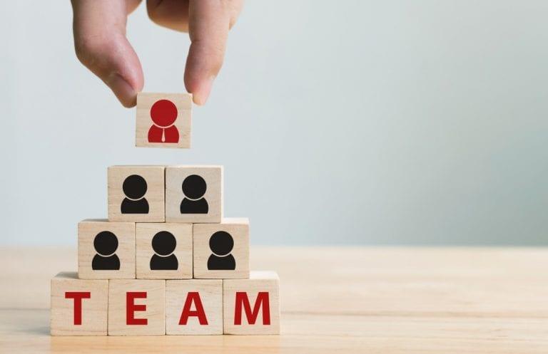 Managing your management